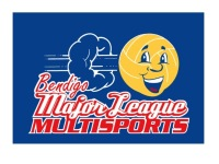 Bendigo Major League