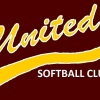 United Softball Club (Hills)