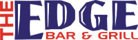The Edge Bar & Grill