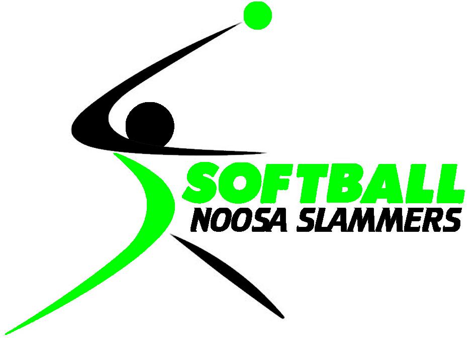 noosa rep team trials slammers sportstg rh websites sportstg com Skokie Slammers Softball Lisle Slammers Softball