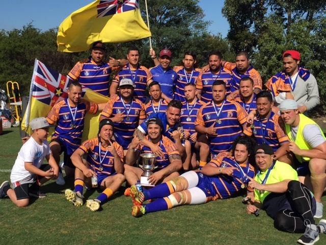 Le rugby à Niue dans la réalité: photos 3858000_1_O