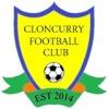 Cloncurry Football Club Inc