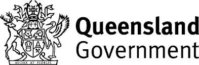QG Logo