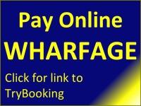 Online wharfage
