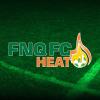 FNQ Heat