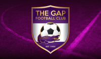 The Gap FC
