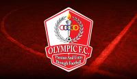 Olympic FC