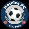 Roselea Womens