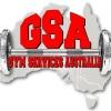 Gym Services Australia