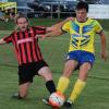 CALvSTR (Caloundra FC)