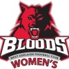 West Adelaide Women's Football Club