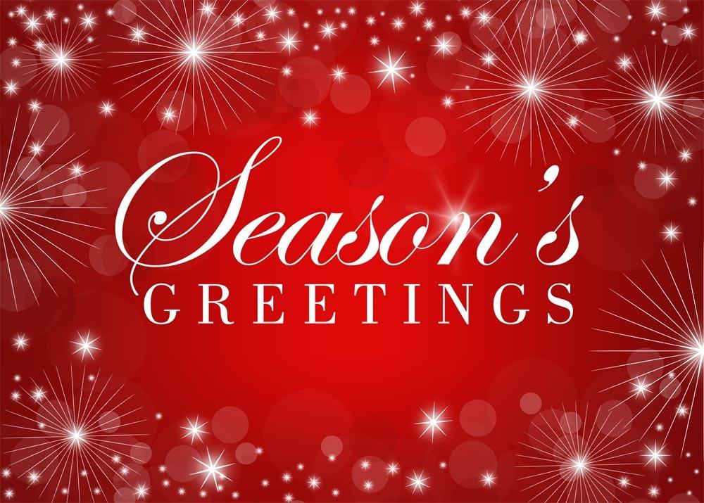 Seasons greetings waverley park hawks sportstg m4hsunfo