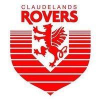 Resultado de imagem para Claudelands Rovers FC