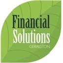 Financil Solutions