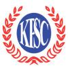 KP Logo jpeg