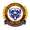 Kew Football Club