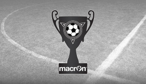 Macron Cup