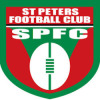 VFL (pre-AFL competition)