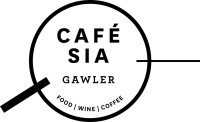 Cafe Sia - Members get 10% discount