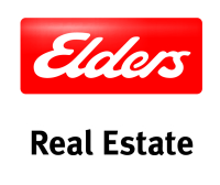 Diamond Sponsor Elders Gawler