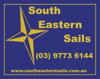 South Eastern Sails