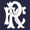 Rosebud FNC