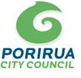 Porirua City Council Logo