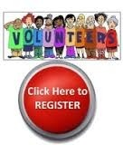2016 Coach & Volunteer Registrations