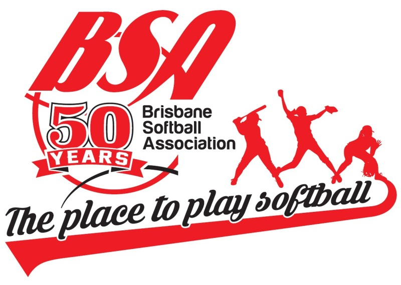 Brisbane softball