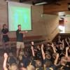 Moss Vale Public School