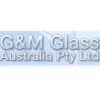 G&M Glass