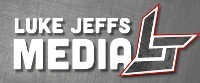Luke Jeffs Media