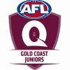 AFLQ Girls RAMP- GC Central
