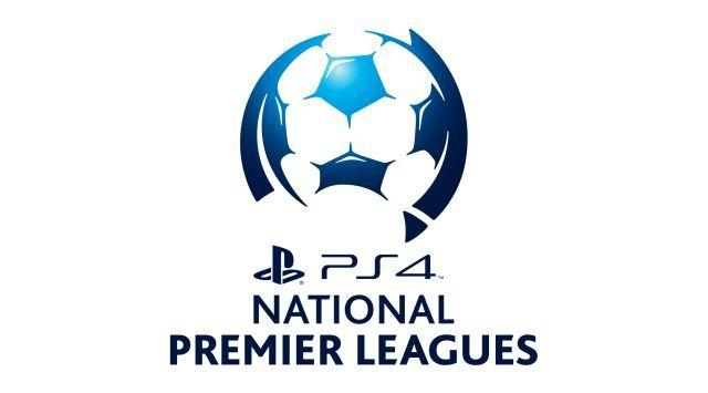 National Premier Leagues Victoria