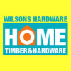 Wilsons Hardware & Building Supplies