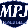 MPJ Football League Logo