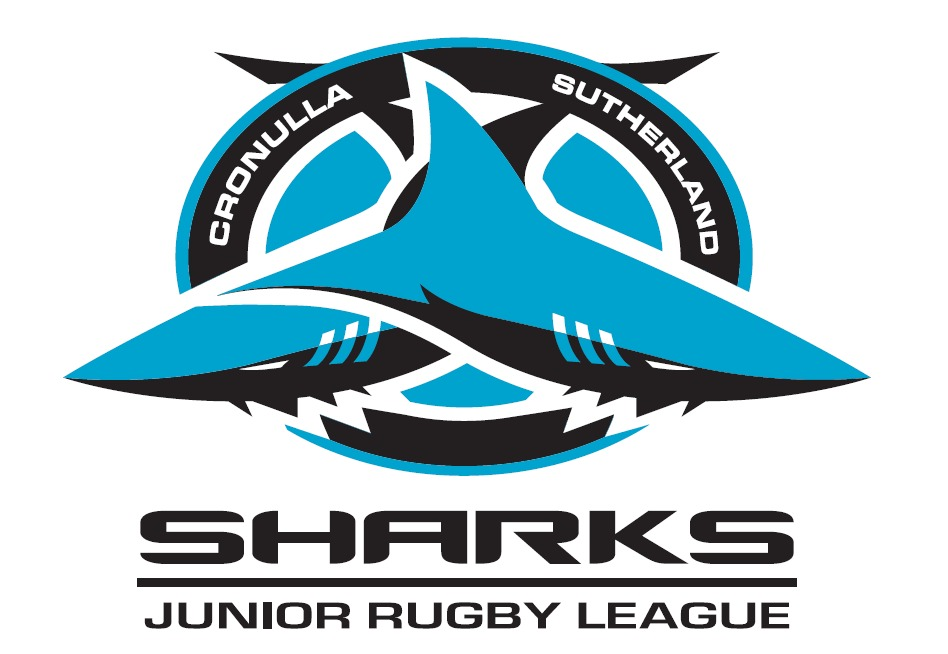 junior nrl how to get tickets