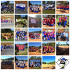 Grand final day collage SSSA 2015-16