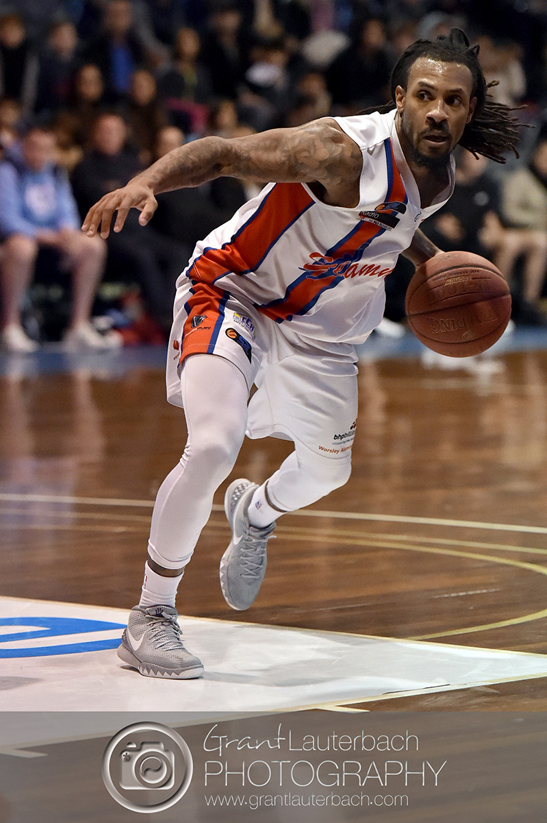 geraldton cougar women Smarter than smoking standings for 2018 sbl division 1 men - sportstg, fixtures, results, ladders, statistics, news and events for the western australian basketball league (wabl), on.