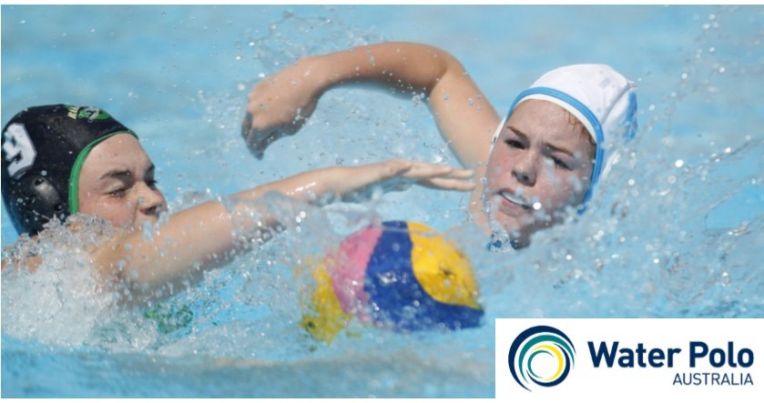 water polo clubs sydney - photo#5