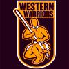 Western Districts RLC