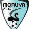 Moruya Soccer Club