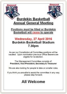 BABI AGM Notice 27 April 2016