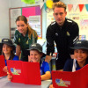 Learn With Pride (Boonah State School)