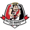 Tooleybuc Manangatang Football Club