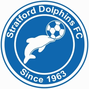 stratford dolphins aia vitality miniroo carnival fq
