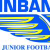 Ellinbank Junior Football Club