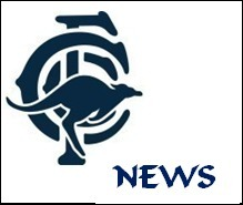 Roos News