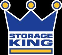 Thanks for sponsoring NJFC Storage King