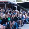 Moreton Bay Supporters (Albert Perez)